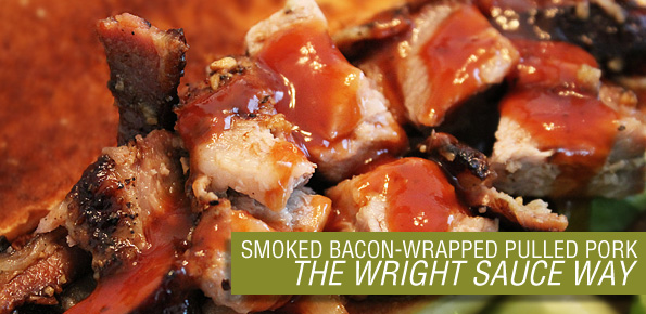smoked-bacon-wrapped-pulled-pork-the-wright-sauce-way