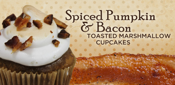 spiced-bacon-and-toasted-marshmallow-cupcakes-recipe