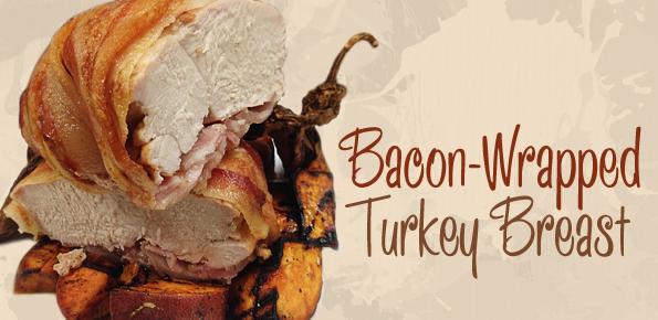 bacon-wrapped-turkey-breast