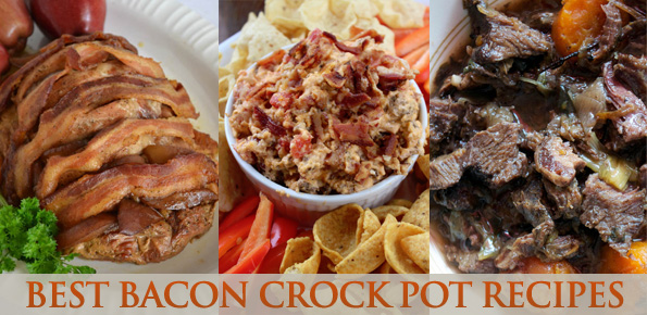 best-bacon-crock-pot-and-slow-cooker-recipes