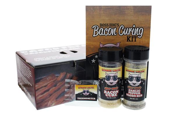 boss-hog-s-bacon-cure-kit-4