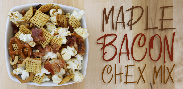 maple-bacon-chex-mix