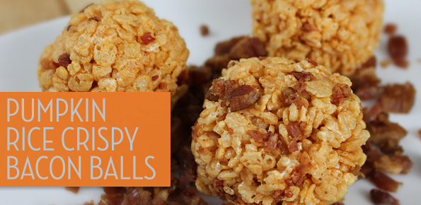 pumpkin-rice-crispy-bacon-balls