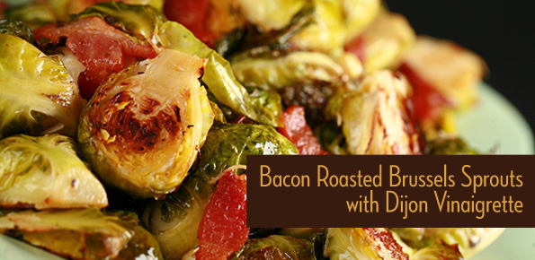bacon-roasted-brussels-sprouts-with-dijon-vinaigrette
