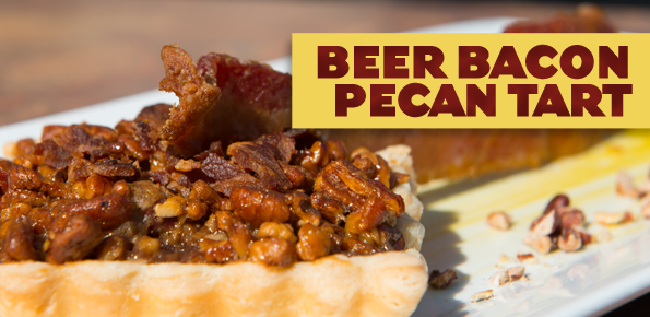 beer-bacon-pecan-tart-recipe