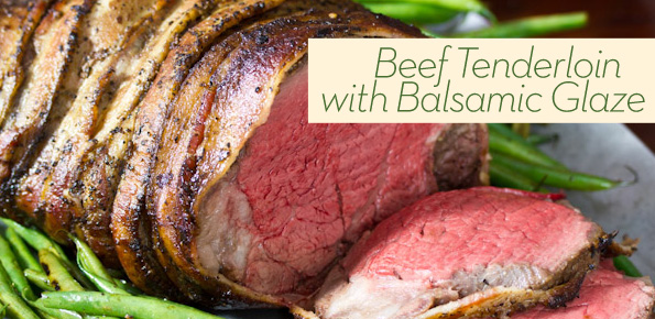 crock-pot-beef-tenderloin-recipe-with-balsamic-glaze