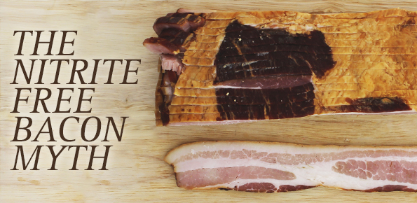 the-nitrite-free-bacon-myth