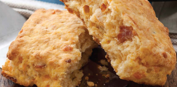 sweet-potato-bacon-biscuits-grand-prize-winner