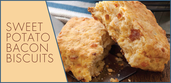 sweet-potato-bacon-biscuits