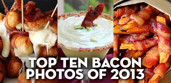 top-ten-bacon-photos-of-2013