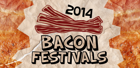2014-bacon-festivals