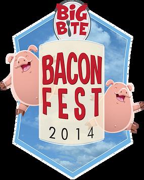 big bite baconfest