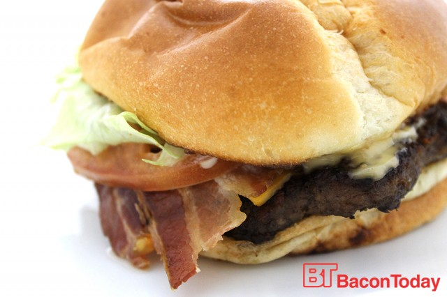 jack in the box bacon burger 1 BT
