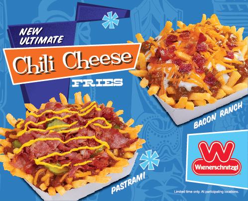 GALA1252_Homepage Slider_Ultimate Chili Fries