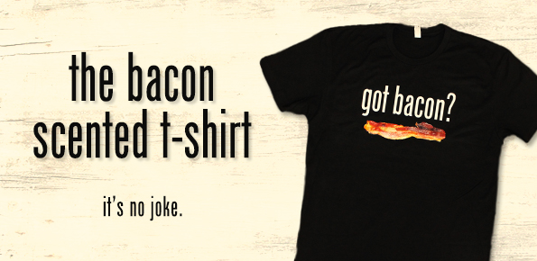 bacon-freak-presents-the-bacon-scented-t-shirt