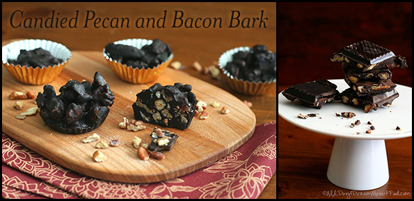 candied-pecan-bacon-bark