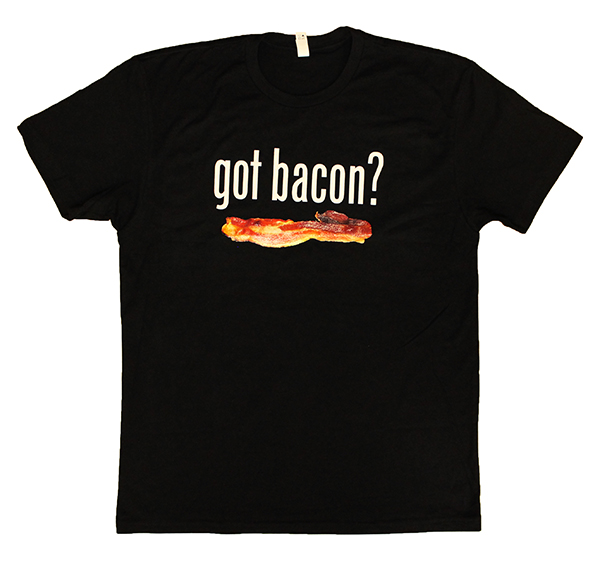 got-bacon-bacon-scented-t-shirt-4