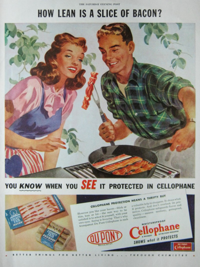 bacon camping ad-edit