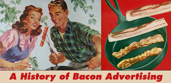 history-of-bacon-advertising