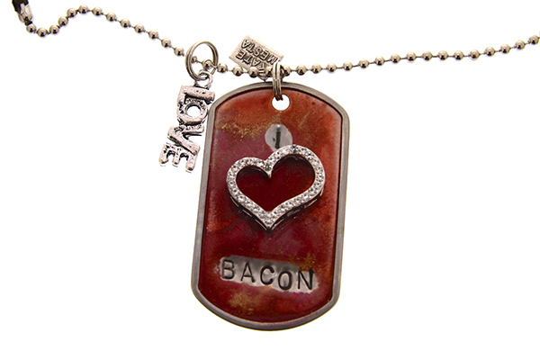 i-heart-bacon-vintage-dog-tag-necklace-7