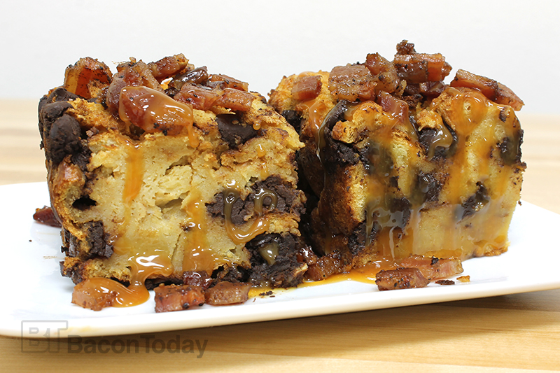 bacon-chocolate-guinness-challah-bread-pudding-recipe2