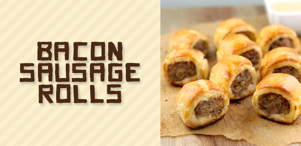 bacon-sausage-rolls