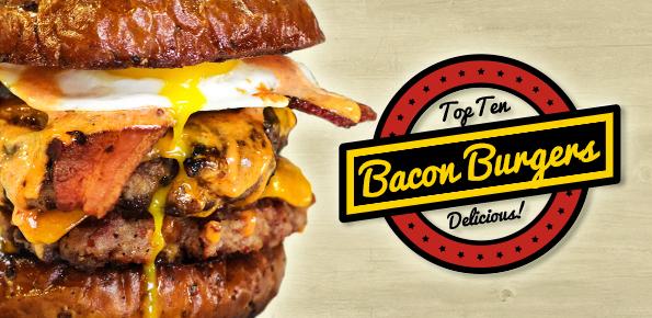 top-ten-burgers-national-eat-want-day