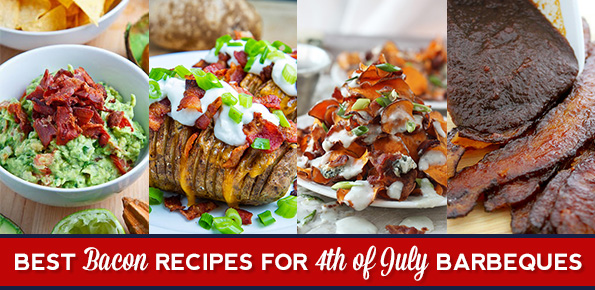 best-bacon-recipes-4th-july-bbqs