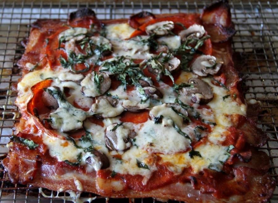finishedpizza-1024x747