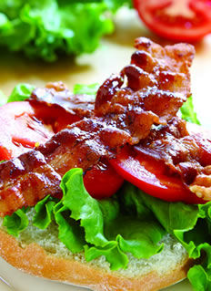 Main_Bacon