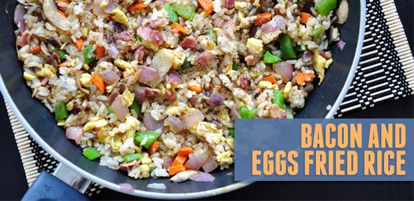 bacon-eggs-fried-rice