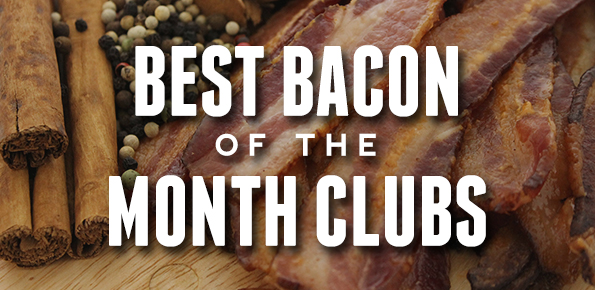 best-bacon-of-the-month-clubs