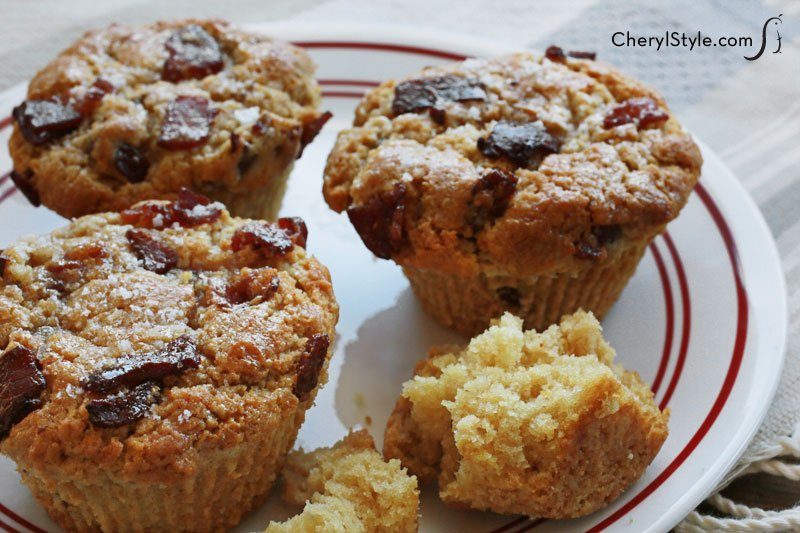 breakfast-cupcakes-cherylstyle-cheryl-najafi-H