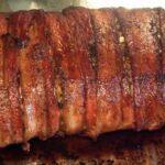 44993242_bacon-wrapped pork