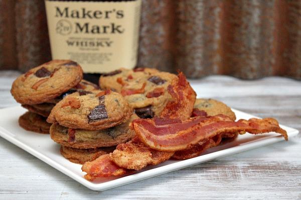 Bourbon-Bacon-Chocolate-Chunk-Cookies