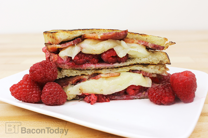 raspberry-bacon-grilled-cheese2