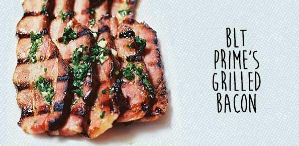 blt-primes-grilled-bacon