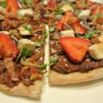 Nutella Pizza 2 171