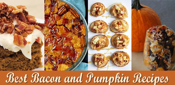 best-bacon-pumpkin-recipes
