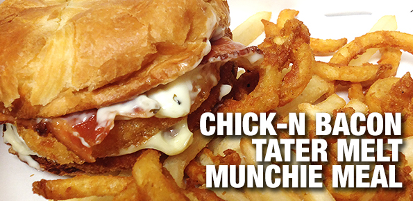 chick-n-bacon-tater-melt-munchie-meal-review