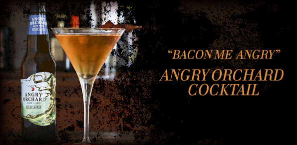 bacon-angry-angry-orchard-cocktail