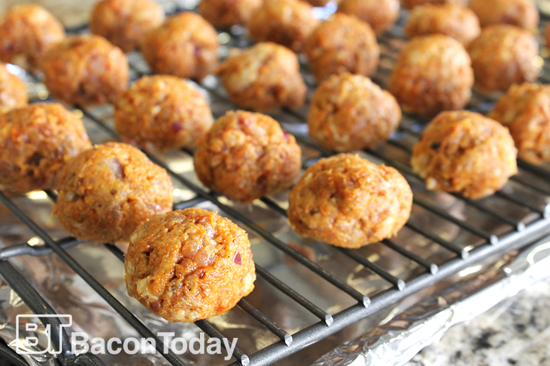 bacon-pork-and-chorizo-meatballs