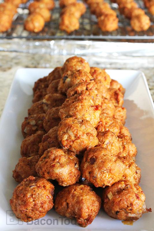 bacon-pork-and-chorizo-meatballs2