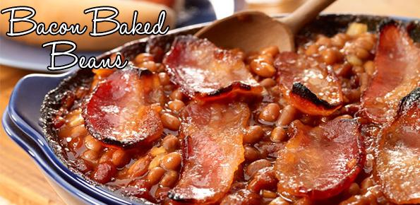 Bacon-Baked-Beans.jpg