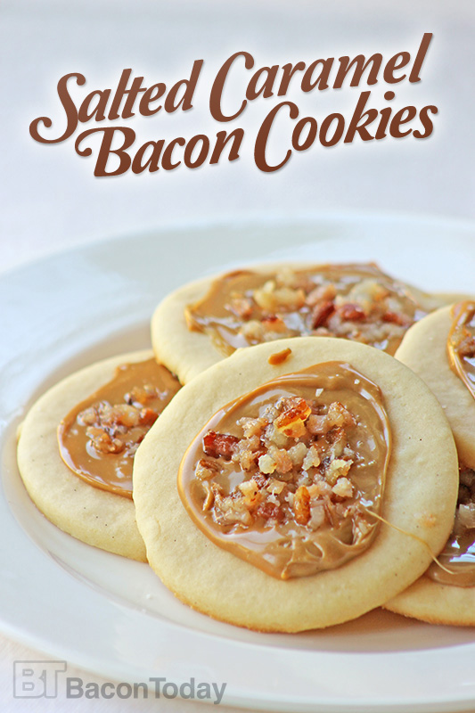 salted-caramel-bacon-cookies-pin