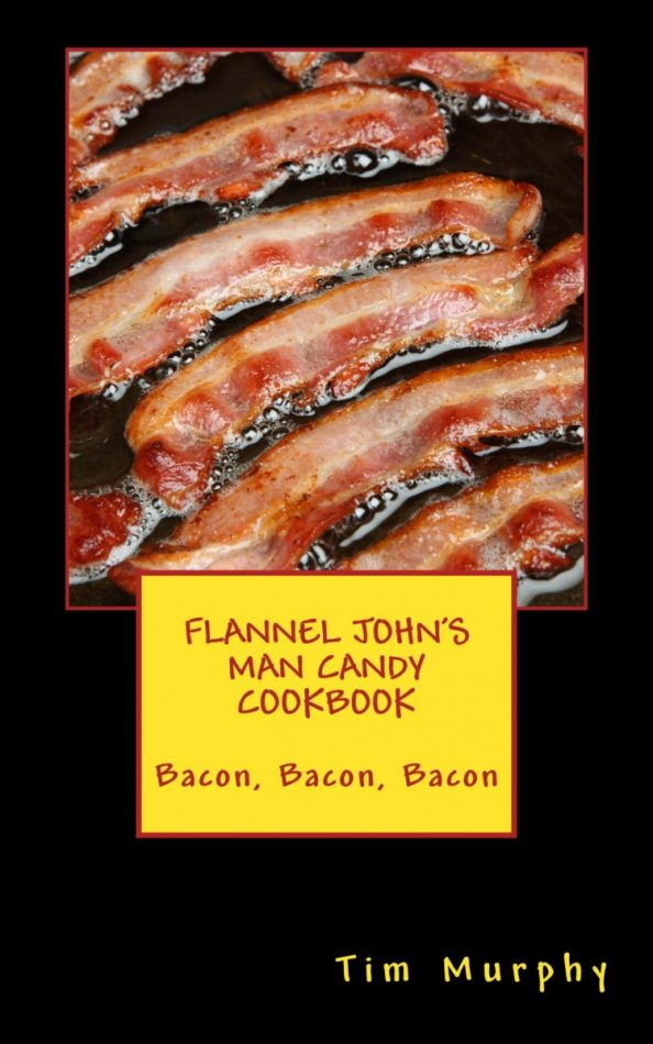 Flannel_John's_Man_C_Cover_for_Kindle