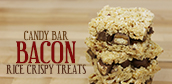 candy-bar-bacon-rice-crispy-treats