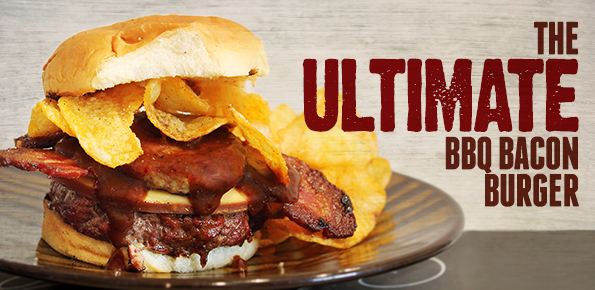 the-ultimate-bbq-bacon-burger-recipe