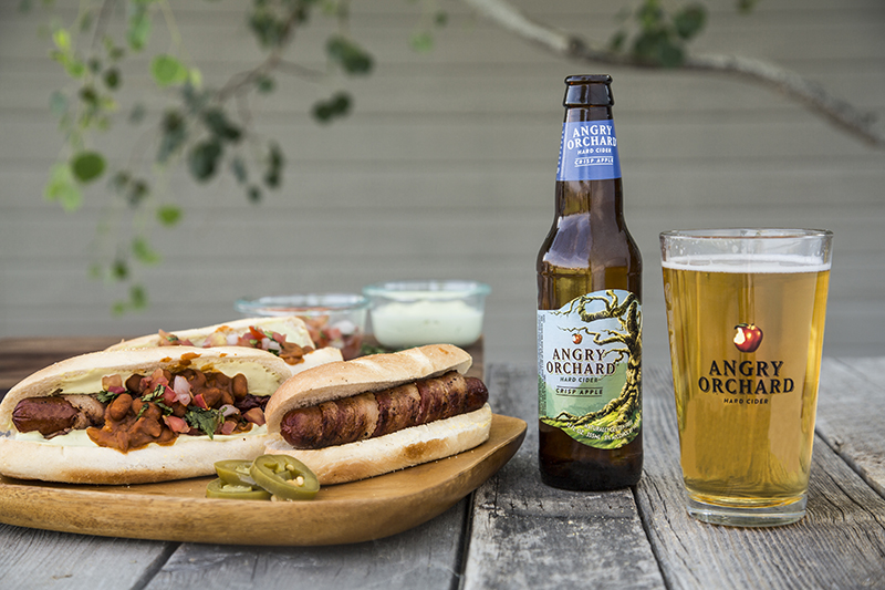 angry-orchards-bacon-hot-dog-and-fixins-recipe