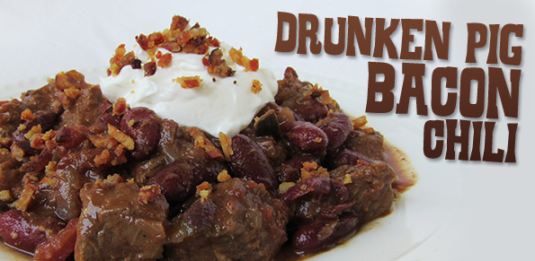 drunken-pig-bacon-chili-recipe